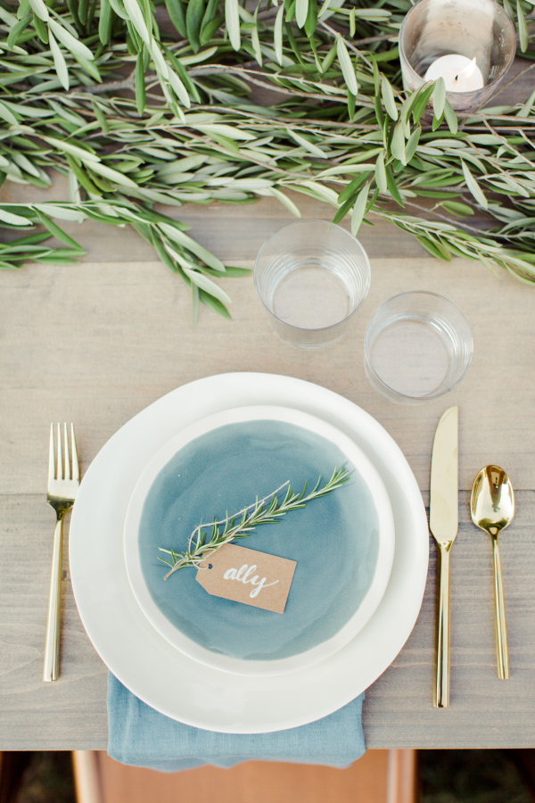 Featuring: Mia Plate Photo: Blue Barn Photography
