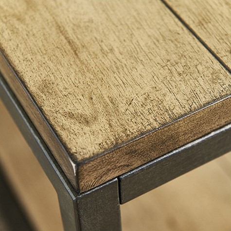 Accent Tables, Hudson Square Coffee Table