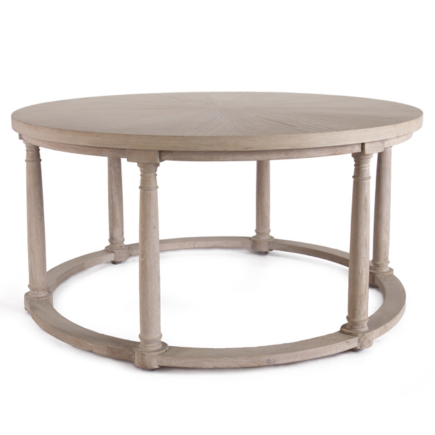 Accent Tables, Monterosso Cocktail/Coffee Table