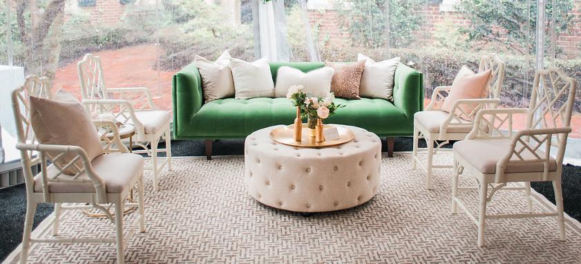 Fantastic Cottage Luxe Elegant Modern Classic Corporate And Machost Co Dining Chair Design Ideas Machostcouk