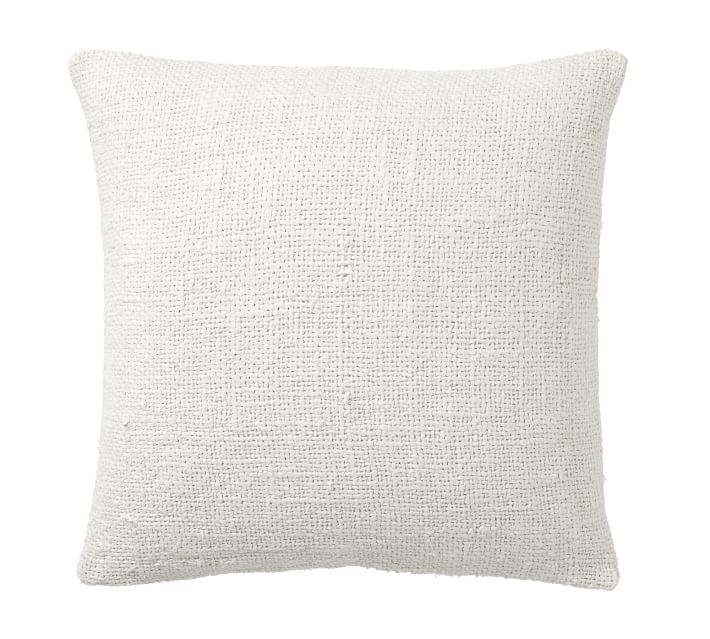 Pillows Throws For Rent In Raleigh Durham And